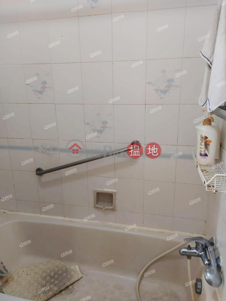 Heng Fa Chuen Block 31 High, Residential, Rental Listings HK$ 19,000/ month