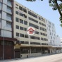 Jing Hin Industrial Building (Jing Hin Industrial Building) Kwun Tong DistrictWang Kee Street5號|- 搵地(OneDay)(3)