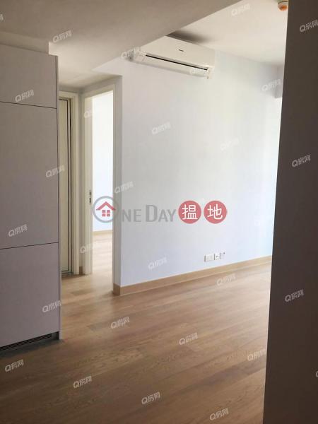 HK$ 19,000/ month | Capri Tower 5, Sai Kung, Capri Tower 5 | 2 bedroom Flat for Rent