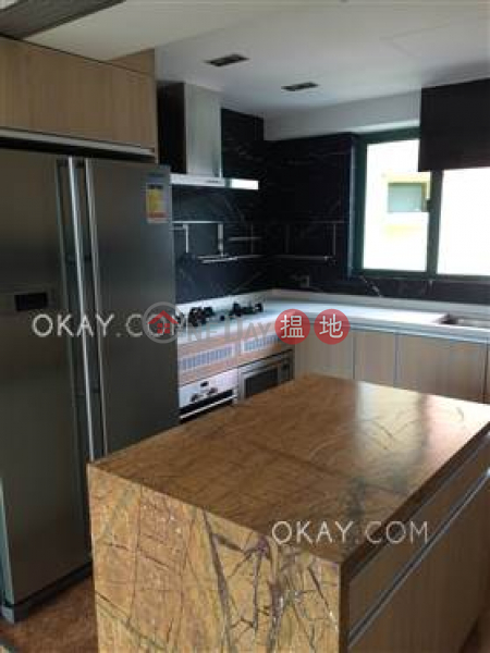 愉景灣 13期 尚堤 映蘆(6座)-高層-住宅|出售樓盤-HK$ 2,380萬