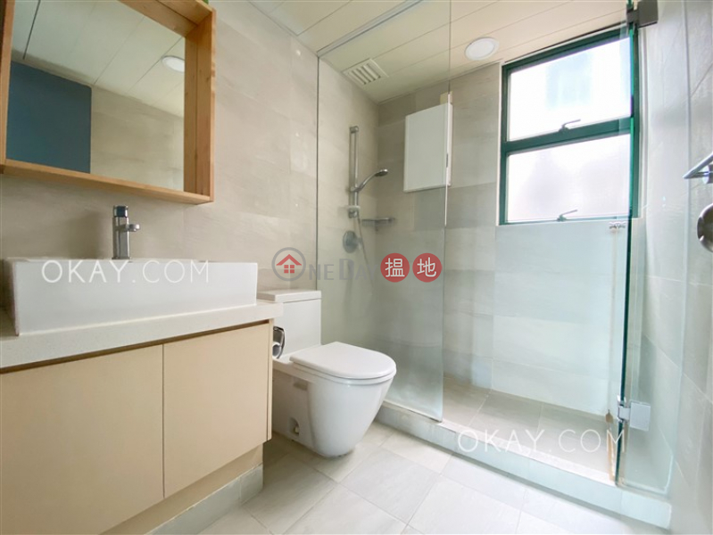 Property Search Hong Kong   OneDay   Residential   Rental Listings Luxurious 3 bed on high floor with rooftop & parking   Rental