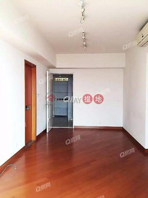 Phase 1 Residence Bel-Air | 2 bedroom High Floor Flat for Sale|Phase 1 Residence Bel-Air(Phase 1 Residence Bel-Air)Sales Listings (XGGD743103750)_0