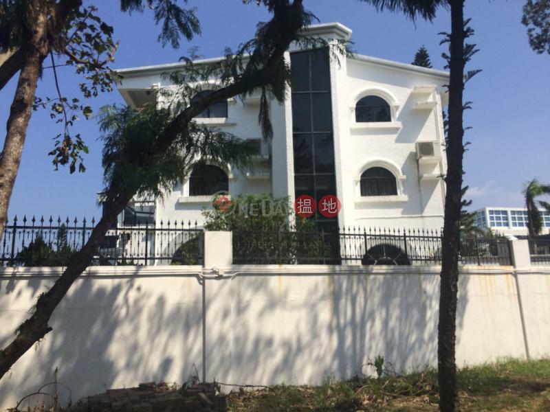 田禾苑4座 (Garden Villa House 4) 火炭|搵地(OneDay)(2)