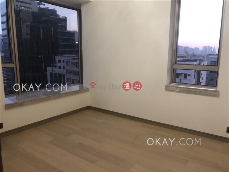 Property Search Hong Kong | OneDay | Residential, Rental Listings | Elegant 3 bedroom with harbour views | Rental