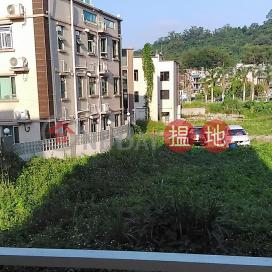 林村社山 地複 **入契花園1000呎**|社山村(She Shan Tsuen)出售樓盤 (007036)_0