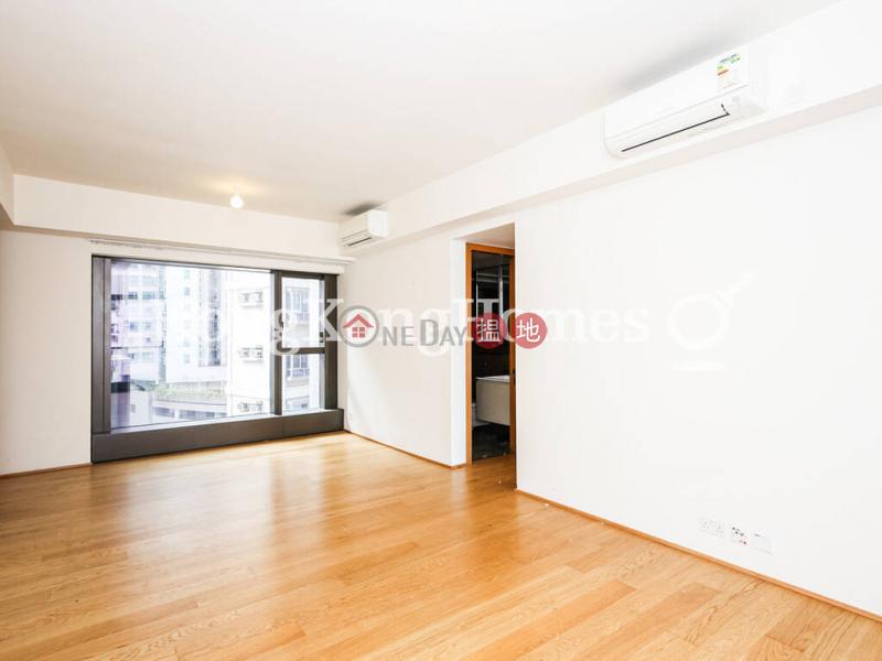 殷然兩房一廳單位出售 西區殷然(Alassio)出售樓盤 (Proway-LID160414S)