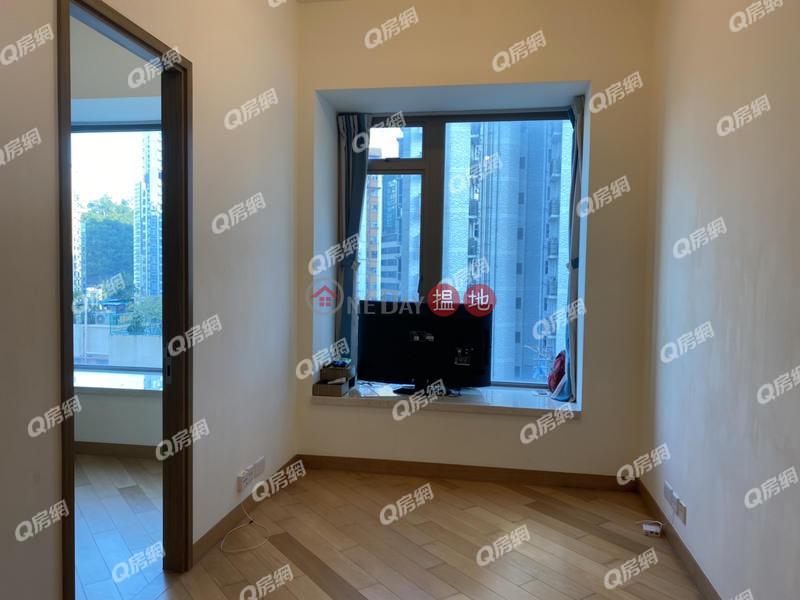 譽都中層|住宅-出售樓盤-HK$ 780萬