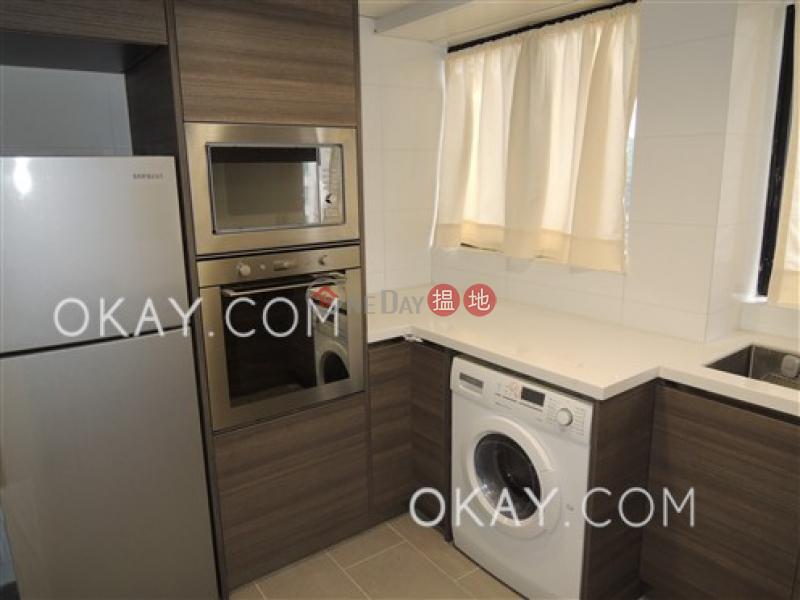 HK$ 49,000/ 月|愛富華庭-西區|3房2廁,極高層愛富華庭出租單位
