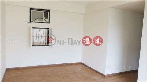 Stylish 3 bedroom on high floor with parking | Rental|Ronsdale Garden(Ronsdale Garden)Rental Listings (OKAY-R1433)_0