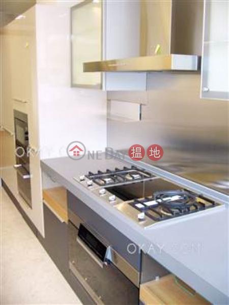 香港搵樓|租樓|二手盤|買樓| 搵地 | 住宅出售樓盤|3房3廁,極高層,星級會所,可養寵物《紀雲峰出售單位》