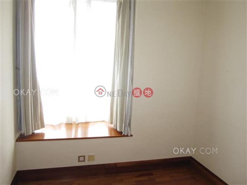 星域軒高層|住宅-出租樓盤HK$ 62,000/ 月
