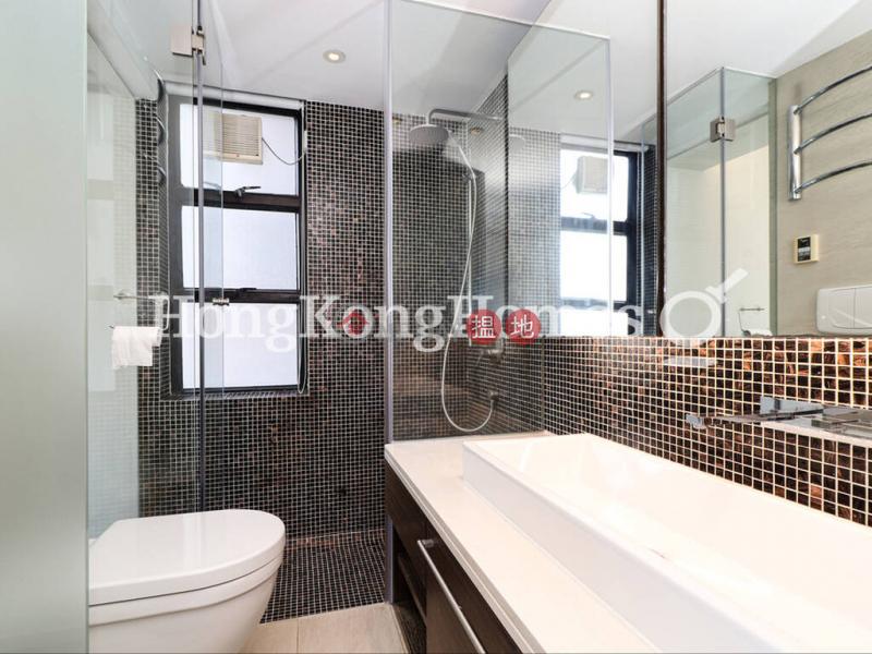 HK$ 38,000/ 月-景雅花園|西區-景雅花園三房兩廳單位出租
