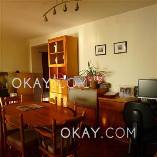 HK$ 65,000/ 月碧瑤灣45-48座西區-3房2廁,實用率高,海景,連車位《碧瑤灣45-48座出租單位》