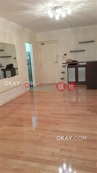 2房1廁,實用率高《荷李活華庭出租單位》|荷李活華庭(Hollywood Terrace)出租樓盤 (OKAY-R101884)