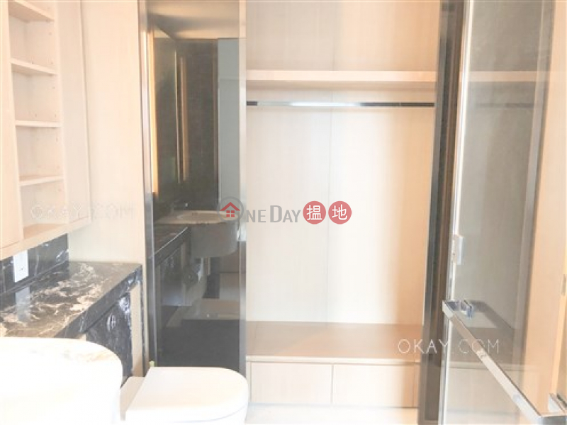 Gramercy, High, Residential Rental Listings | HK$ 33,000/ month