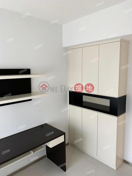 香港搵樓|租樓|二手盤|買樓| 搵地 | 住宅-出租樓盤|身份象徵,品味裝修,廳大房大《貝沙灣1期租盤》