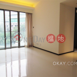 Practical 2 bedroom with balcony | Rental|Regent Hill(Regent Hill)Rental Listings (OKAY-R294655)_3