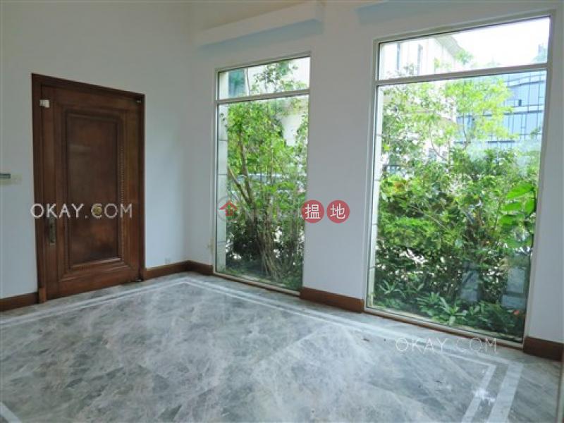 4房4廁,海景,連車位,獨立屋《淺水灣道110號出售單位》-110淺水灣道 | 南區-香港出售-HK$ 3.5億