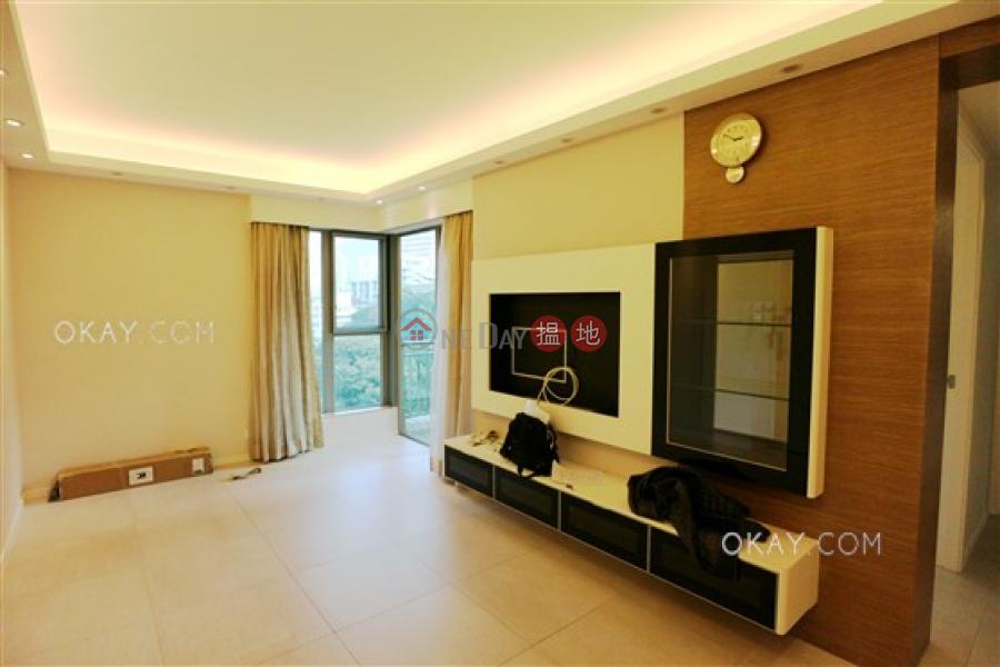 尚翹峰1期1座|高層|住宅出租樓盤|HK$ 36,000/ 月