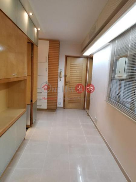 Kin Lee Building | 107, Residential, Rental Listings | HK$ 20,000/ month