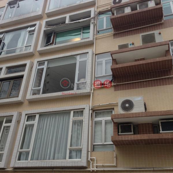 鳳輝臺 18-19 號 (18-19 Fung Fai Terrace) 跑馬地|搵地(OneDay)(4)