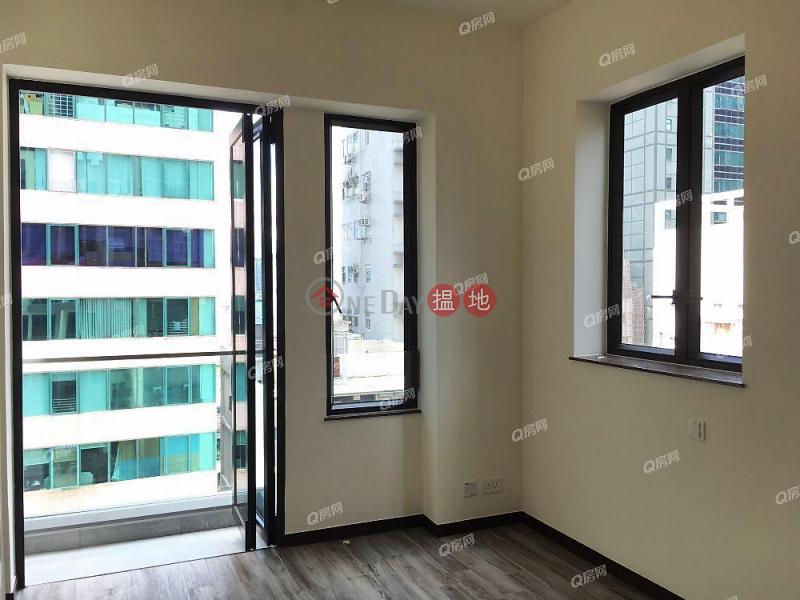 AVA 128 | Low | Residential Rental Listings | HK$ 15,500/ month