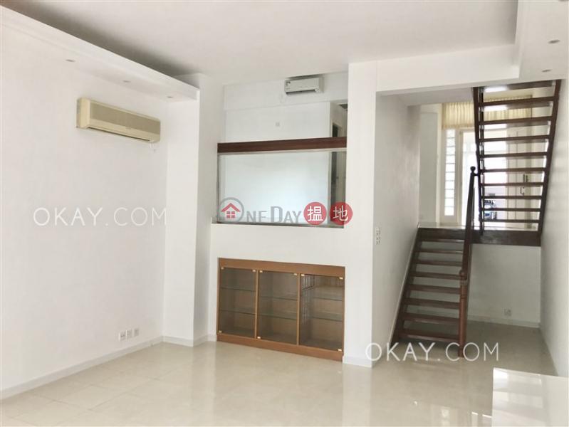 松濤苑|未知住宅-出租樓盤|HK$ 65,000/ 月