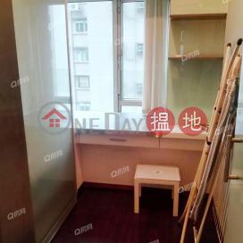 The Gracedale | 2 bedroom Flat for Sale|Wan Chai DistrictThe Gracedale(The Gracedale)Sales Listings (XGWZ029800048)_3
