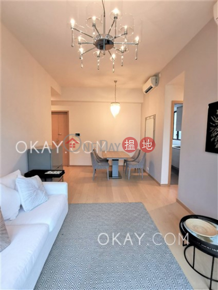 Property Search Hong Kong | OneDay | Residential | Rental Listings, Lovely 3 bedroom with balcony | Rental