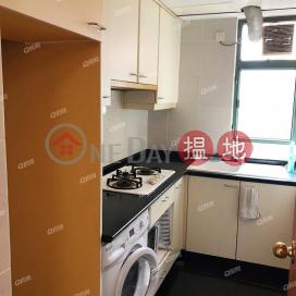 Tower 2 Island Resort | 2 bedroom Mid Floor Flat for Rent|Tower 2 Island Resort(Tower 2 Island Resort)Rental Listings (XGGD737700607)_0