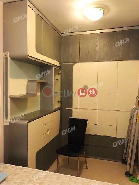 The Victoria Towers | 3 bedroom High Floor Flat for Rent|The Victoria Towers(The Victoria Towers)Rental Listings (XGJL912100675)_0