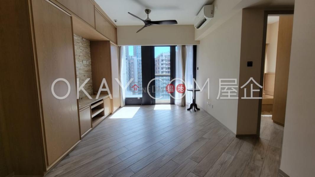 香港搵樓|租樓|二手盤|買樓| 搵地 | 住宅|出售樓盤3房2廁,星級會所柏蔚山 1座出售單位