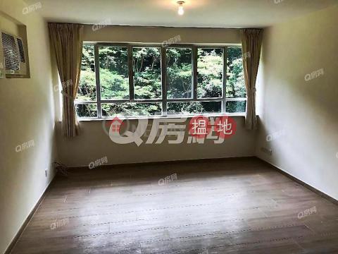 Block 19-24 Baguio Villa | 2 bedroom Mid Floor Flat for Sale|Block 19-24 Baguio Villa(Block 19-24 Baguio Villa)Sales Listings (QFANG-S71053)_0