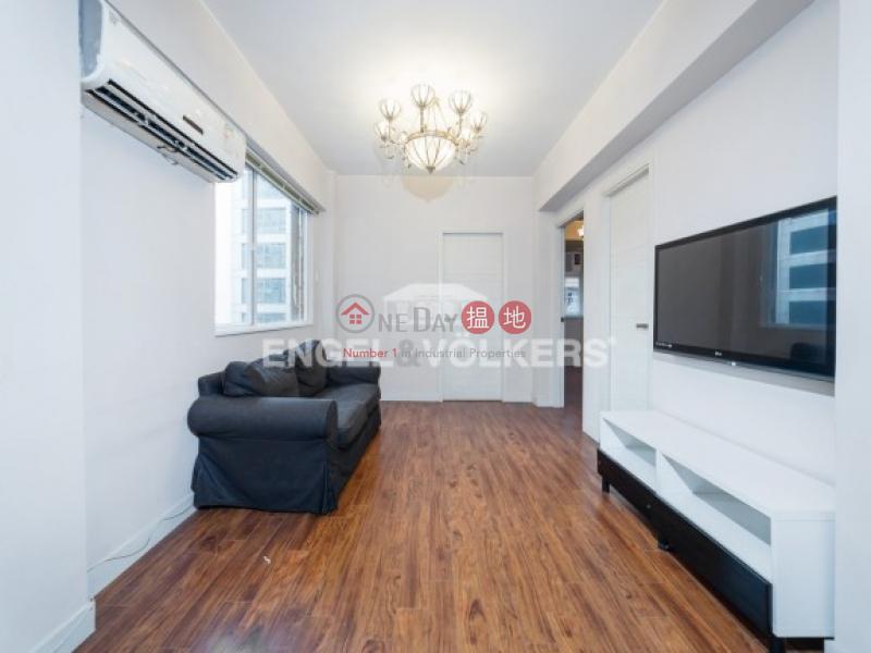 香港搵樓|租樓|二手盤|買樓| 搵地 | 住宅出售樓盤溫莎大廈