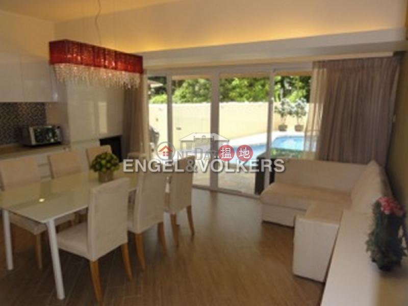 3 Bedroom Family Flat for Rent in Nam Pin Wai, 380 Hiram\'s Highway | Sai Kung Hong Kong, Rental | HK$ 70,000/ month