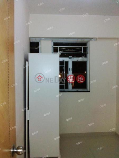 環境優美,交通方便,乾淨企理,環境清靜《均益大廈第2期買賣盤》 均益大廈第2期(Kwan Yick Building Phase 2)出售樓盤 (XGZXQ137501305)