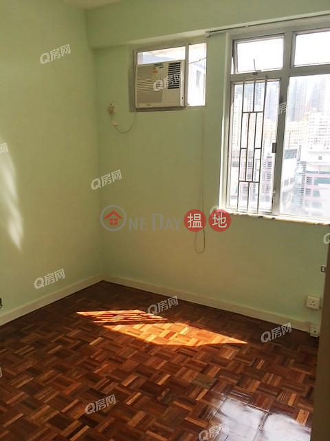 Block 4 Kwun Fung Mansion Sites A Lei King Wan | 3 bedroom High Floor Flat for Rent|Block 4 Kwun Fung Mansion Sites A Lei King Wan(Block 4 Kwun Fung Mansion Sites A Lei King Wan)Rental Listings (XGGD739100451)_0