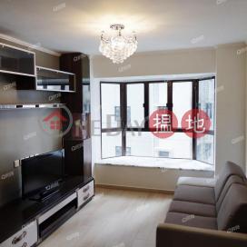 Fook Kee Court | 1 bedroom Mid Floor Flat for Sale|Fook Kee Court(Fook Kee Court)Sales Listings (XGGD730500011)_0