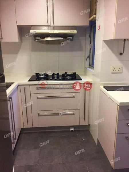 Block 19-24 Baguio Villa   2 bedroom Mid Floor Flat for Rent   Block 19-24 Baguio Villa 碧瑤灣19-24座 Rental Listings