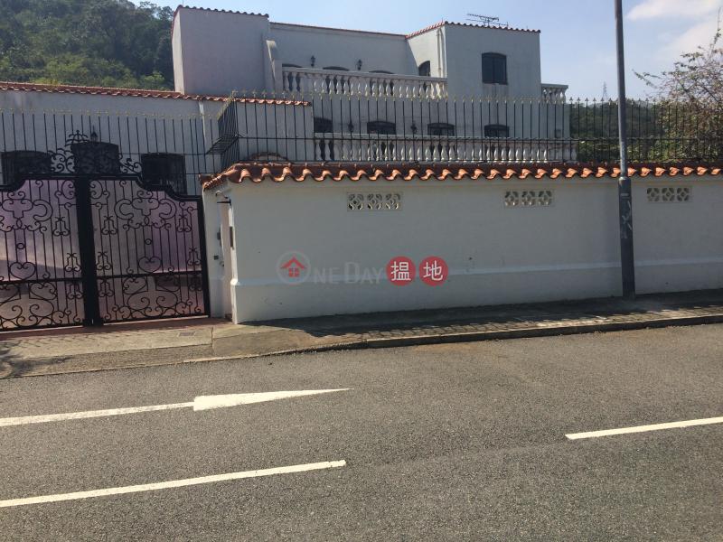 美禾圍9號 (9 Mei Wo Circuit) 火炭|搵地(OneDay)(2)