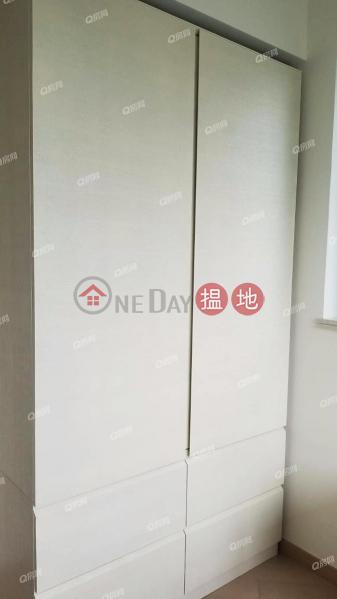 HK$ 15,000/ month Park Circle   Yuen Long, Park Circle   2 bedroom Low Floor Flat for Rent