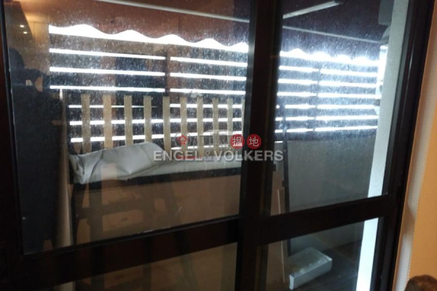 美琳園|請選擇-住宅|出售樓盤|HK$ 700萬