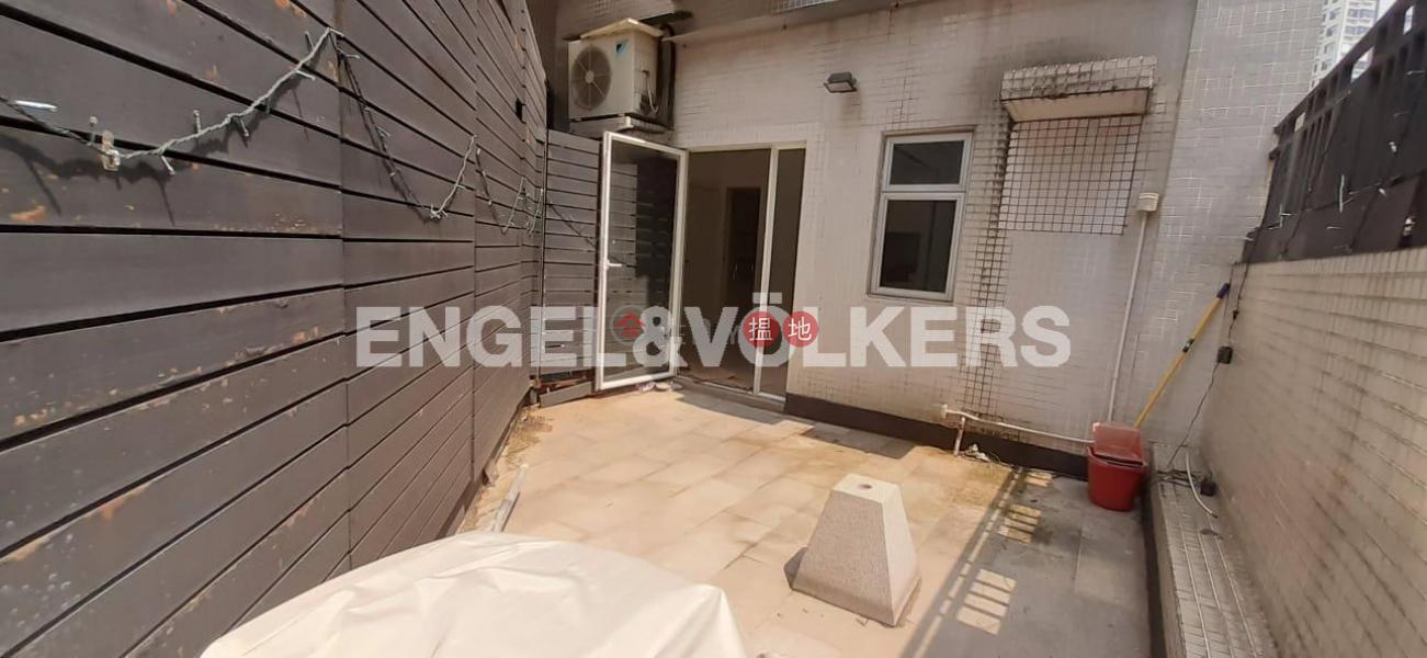衛城閣請選擇住宅|出租樓盤-HK$ 18,000/ 月