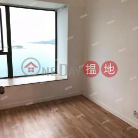Tower 9 Island Resort | 3 bedroom High Floor Flat for Rent|Tower 9 Island Resort(Tower 9 Island Resort)Rental Listings (QFANG-R95897)_3
