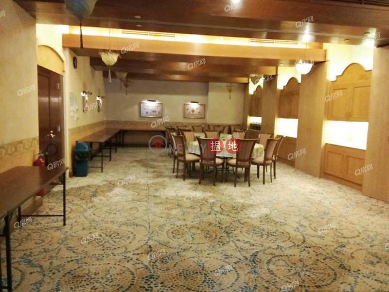 柏麗豪園3座低層-住宅-出售樓盤-HK$ 980萬