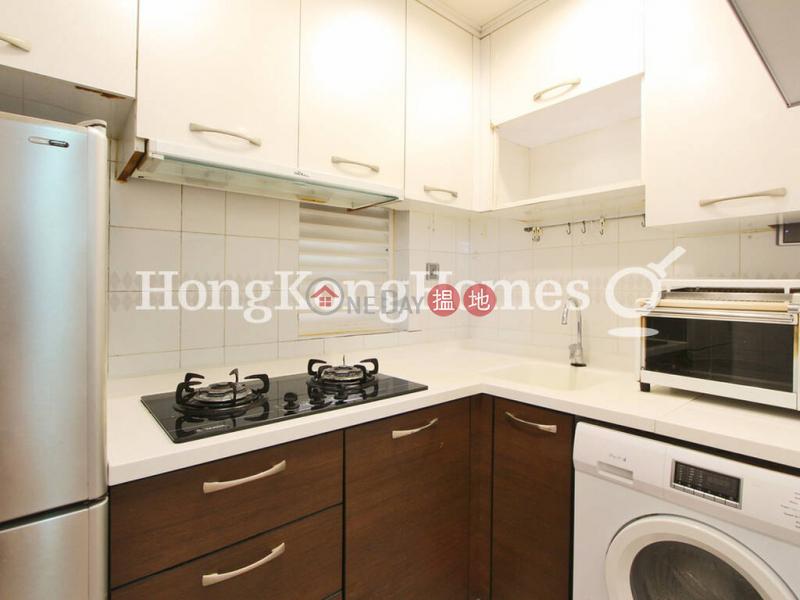 Yee Ga Court   Unknown, Residential   Rental Listings HK$ 36,000/ month