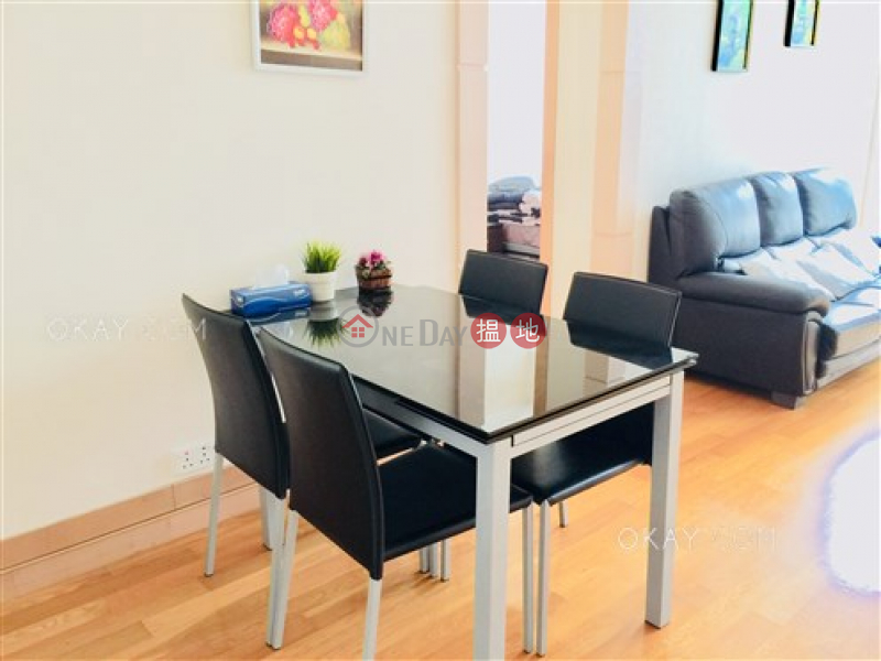 Charming 2 bedroom with balcony | Rental 3 Greig Road | Eastern District, Hong Kong, Rental, HK$ 28,000/ month
