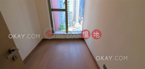 3房2廁,可養寵物,露台《MY CENTRAL出租單位》|MY CENTRAL(My Central)出租樓盤 (OKAY-R326838)_0