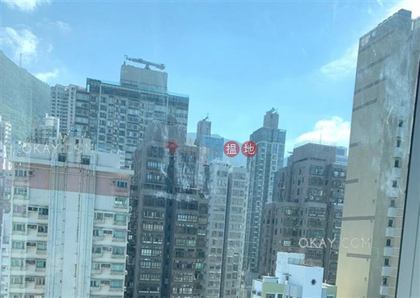 瑧蓺中層|住宅出租樓盤|HK$ 33,000/ 月