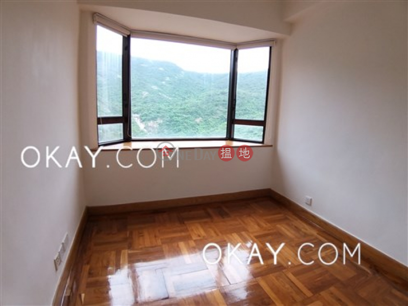 HK$ 62,000/ month, Pacific View Southern District | Luxurious 4 bedroom with sea views, balcony | Rental